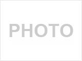 Сотовый и монолитный поликарбонат Berolux(опт, розница, резка). Прямые поставки с завода.